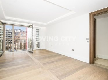 Apartment-to-rent-Covent Garden-london-863-view1