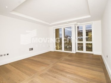 Apartment-to-rent-London-london-1002-view1