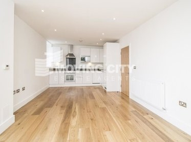 Apartment-to-rent-Royal Gateway-london-1241-view1