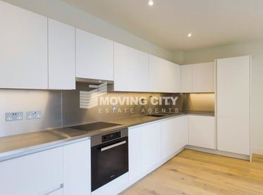 Apartment-let-agreed-Hayes-london-1253-view1