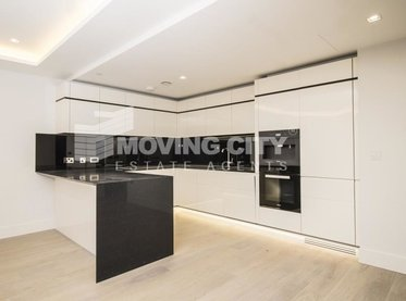 Apartment-to-rent-Embankment-london-1135-view1