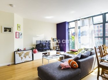 Apartment-to-rent-London-london-1406-view1