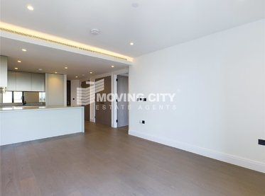 Apartment-to-rent--london-2680-view1