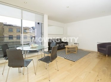 Apartment-to-rent-London-london-293-view1