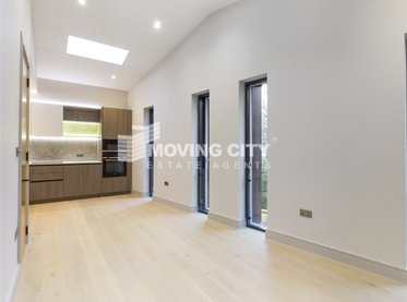 Apartment-to-rent--london-2610-view1