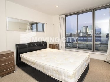 Apartment-to-rent-Aldgate East-london-420-view1