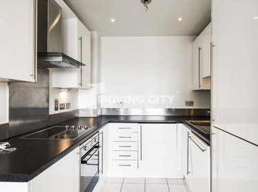 Apartment-to-rent-Canning Town North-london-2319-view1