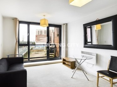 Apartment-to-rent-London-london-1372-view1