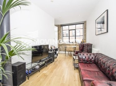 Apartment-to-rent-Liverpool Street-london-663-view1