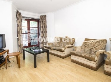 Apartment-let-agreed-London-london-648-view1