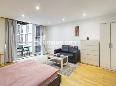 Apartment-to-rent--london-2694-view1