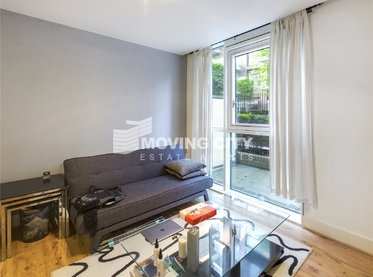 Apartment-to-rent-Aldgate-london-2306-view1