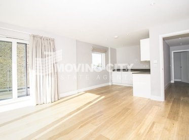 Apartment-to-rent-London-london-813-view1