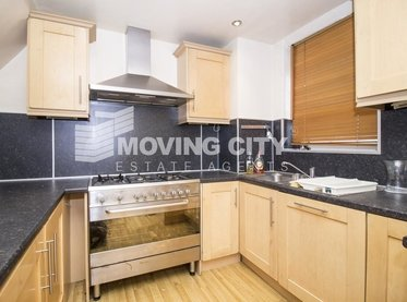 Apartment-to-rent-Aldgate East-london-2184-view1