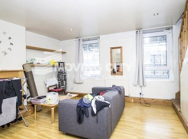 Apartment-to-rent-London-london-786-view1