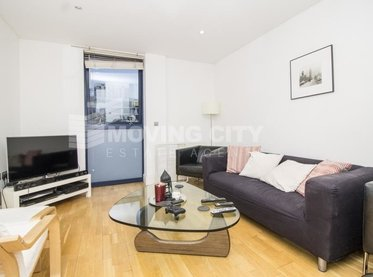 Apartment-to-rent-London-london-818-view1