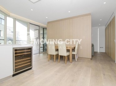 Apartment-to-rent-London Bridge-london-683-view1