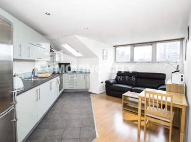 Apartment-to-rent-Bow East-london-2698-view1