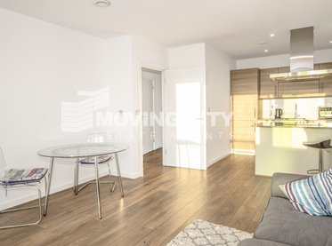 Apartment-to-rent-Poplar-london-2219-view1