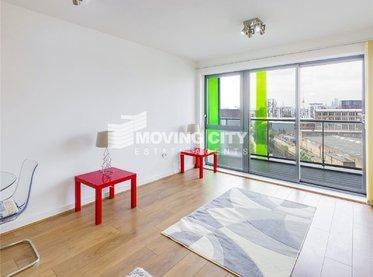 Apartment-to-rent-Poplar-london-2219-view1