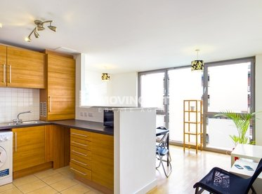 Apartment-to-rent-Aldgate East-london-2207-view1