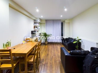 Apartment-to-rent-Aldgate East-london-616-view1