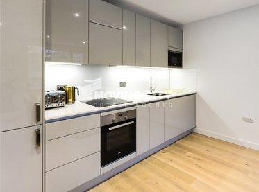 Apartment-to-rent-Southwark-london-1776-view1