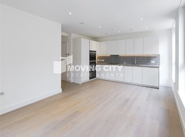 Apartment-to-rent--london-2387-view1
