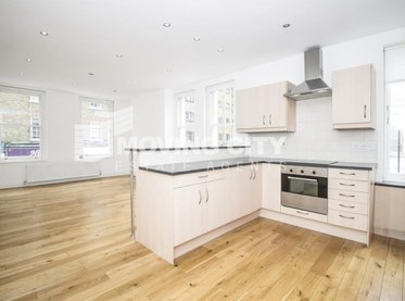 Apartment-to-rent-London-london-453-view1
