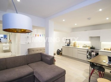 Apartment-to-rent-London-london-1014-view1