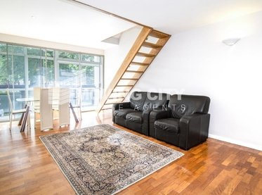 Apartment-to-rent-London-london-1404-view1