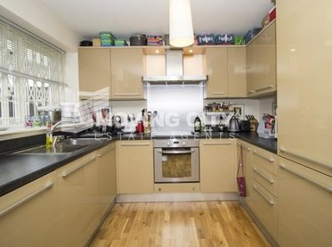 Apartment-to-rent-Limehouse-london-1494-view1