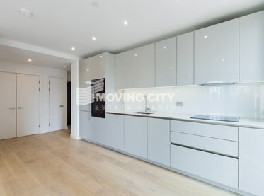 Apartment-to-rent--london-2737-view1