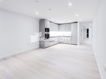 Apartment-to-rent-Southwark-london-2582-view1