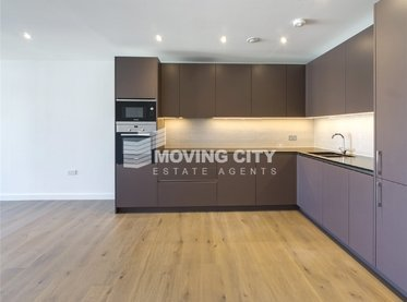 Apartment-to-rent-Southwark-london-2432-view1