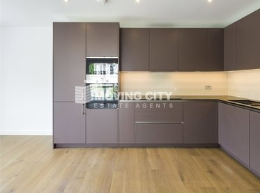 Apartment-to-rent-Southwark-london-2433-view1