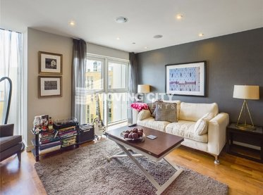 Apartment-to-rent--london-2399-view1