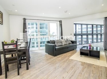 Apartment-to-rent-London-london-137-view1