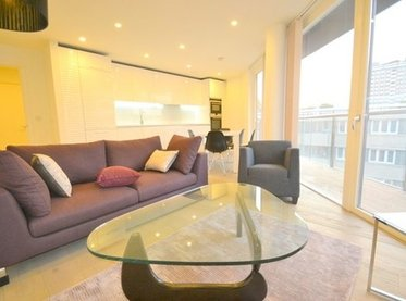 Apartment-let-agreed-Old Street-london-1295-view1