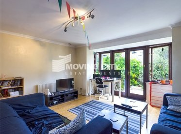 House-to-rent-Canary Wharf-london-2703-view1