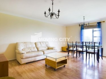 Apartment-to-rent--london-1221-view1
