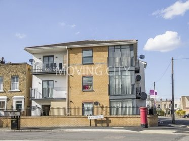 Apartment-to-rent-Stratford-london-555-view1