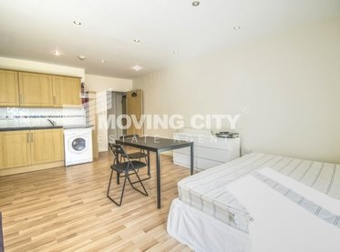 Apartment-to-rent-Stratford-london-925-view1