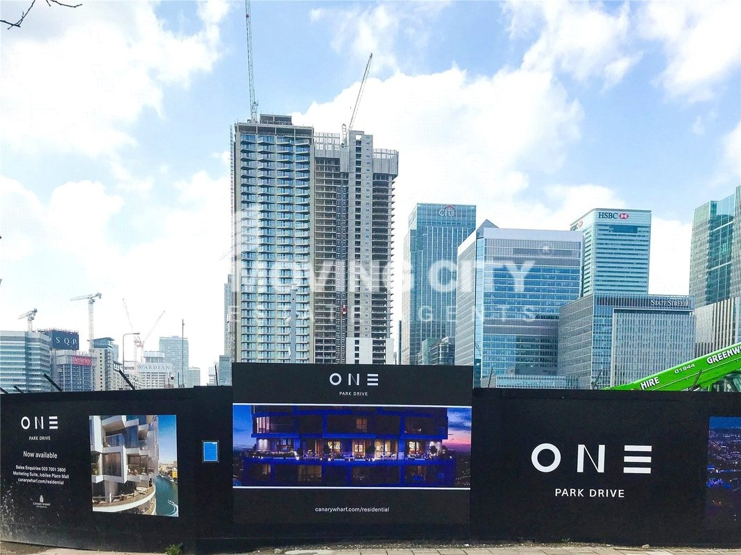 Apartment-for-sale-Canary Wharf-london-2558-view8