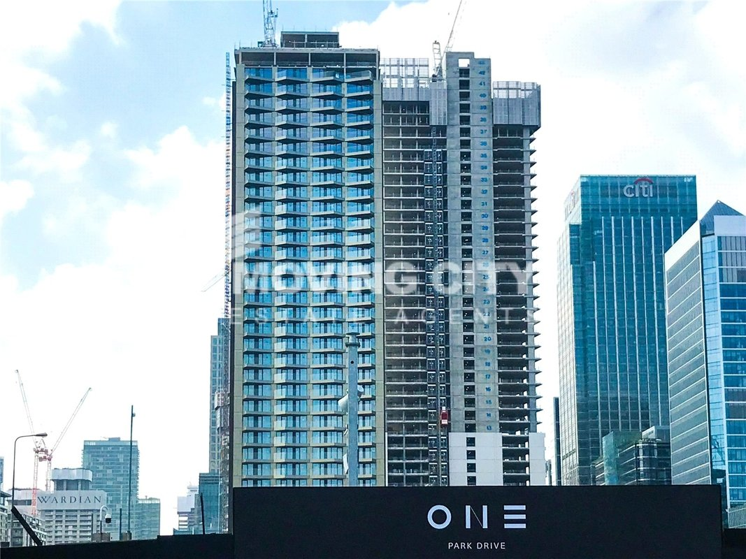 Apartment-for-sale-Canary Wharf-london-2558-view9