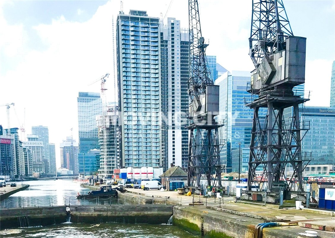 Apartment-for-sale-Canary Wharf-london-2558-view10