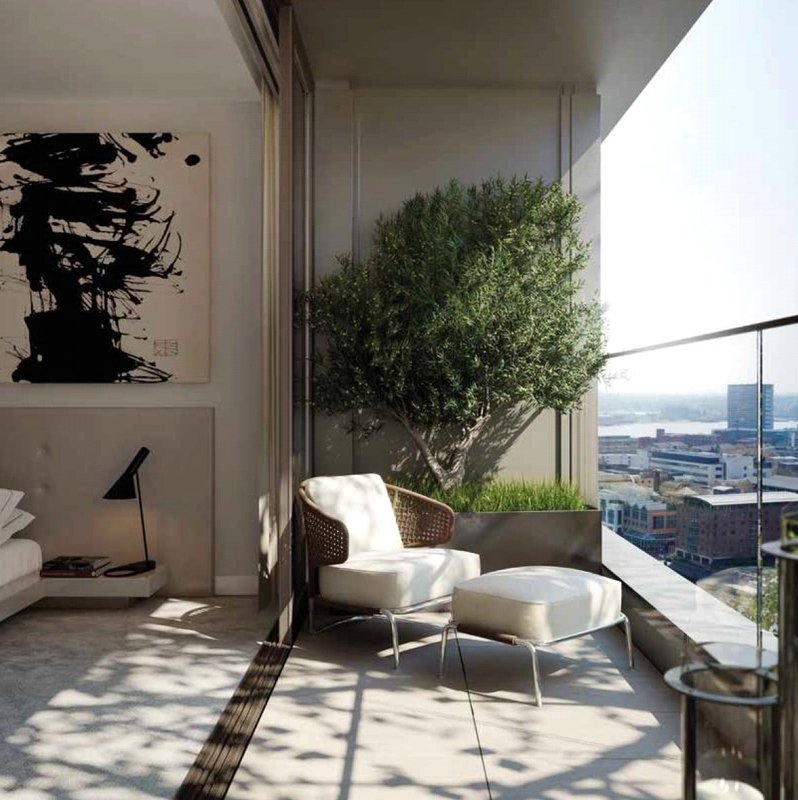 Apartment-for-sale-Canary Wharf-london-2558-view1