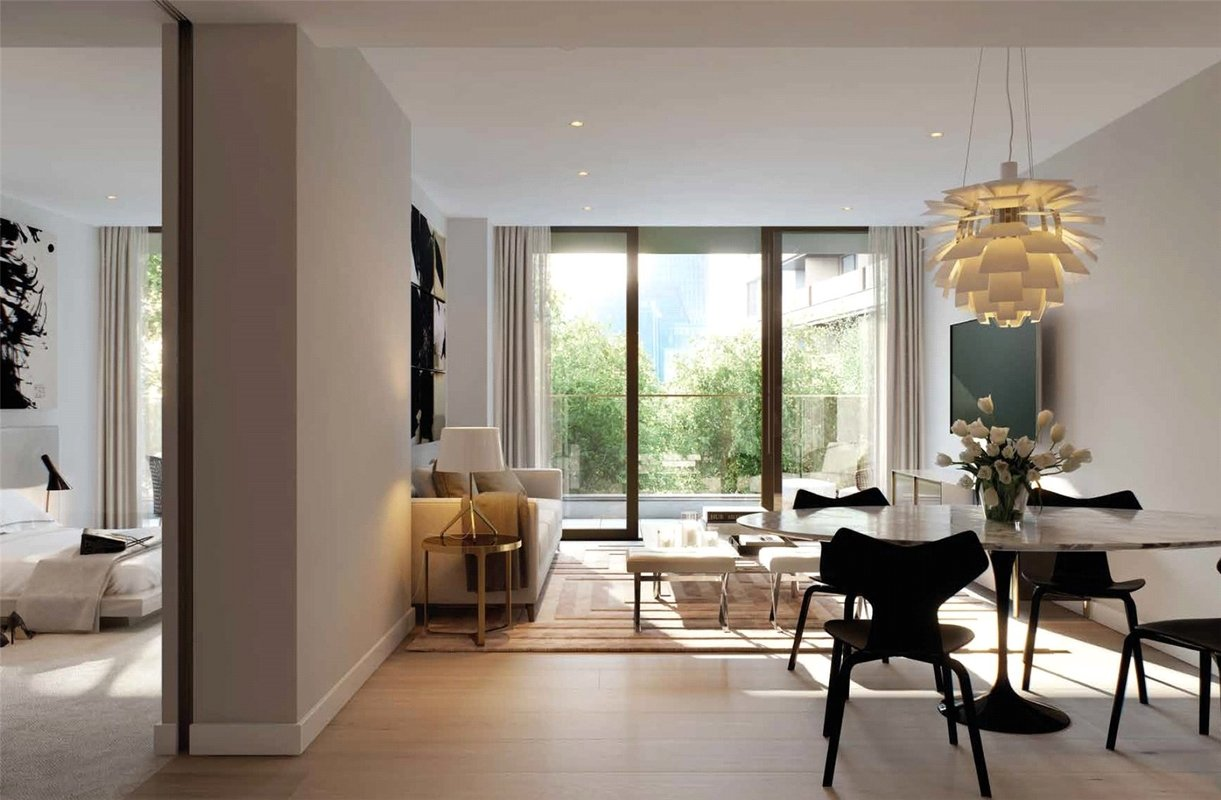 Apartment-for-sale-Canary Wharf-london-2558-view5