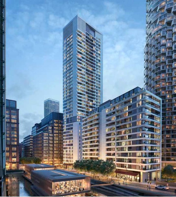 Apartment-for-sale-Canary Wharf-london-2558-view7