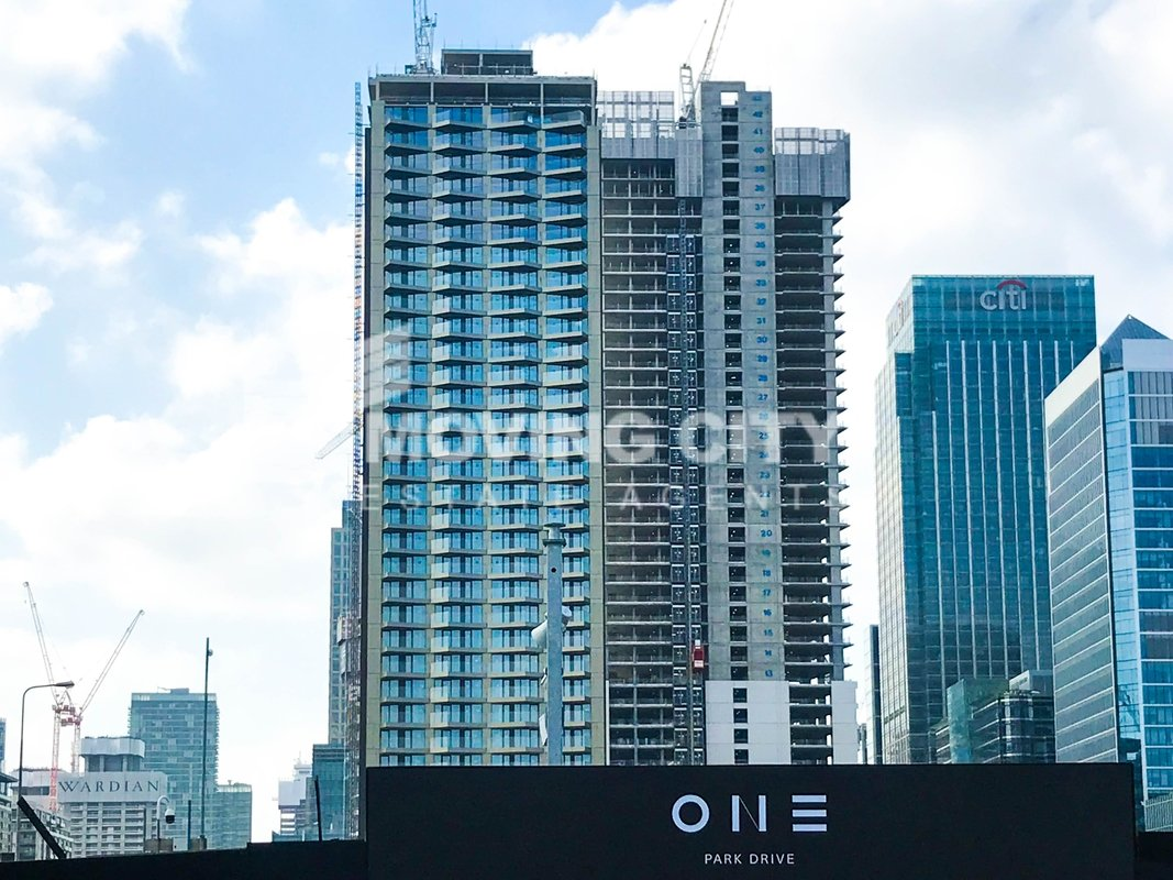 Apartment-for-sale-Canary Wharf-london-1725-view2